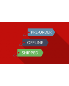 Amasty Order Status for Magento 2