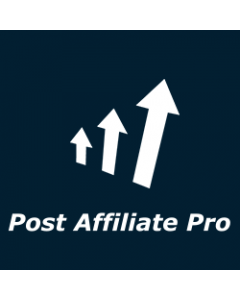 Quality Unit Post Affiliate Pro - FREE for Magento 2
