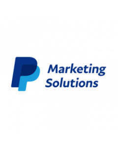 PayPal Marketing Solutions - FREE for Magento 2