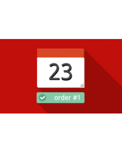 Amasty Pre Order for Magento 2