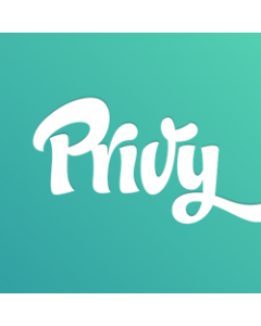 Privy Extension - FREE for Magento 2