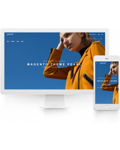 WeltPixel Full Page Scroll for Magento 2