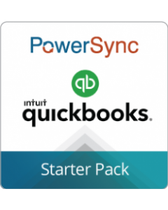 TechNWeb PowerSync Quickbooks (Basic Plan) - FREE for Magento 2