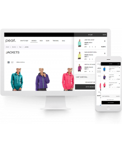 WeltPixel Enhanced Quick Cart for Magento 2