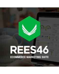 REES46 eCommerce Marketing Suite - FREE for Magento 2