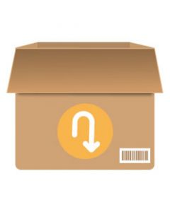 MageDelight RMA - Return Merchandise Authorization for Magento 2