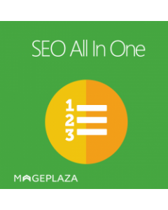 Mageplaza SEO All In One - FREE for Magento 2