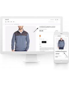 WeltPixel SEO Page Title Overwrite for Magento 2