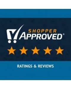 K3Live Shopper Approved Ratings and Reviews - FREE for Magento 2
