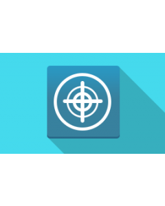Amasty Special Promotions Pro for Magento 2