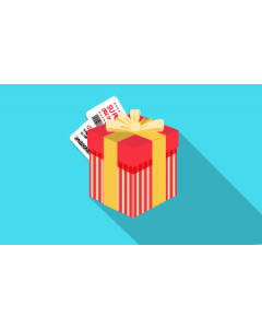 Amasty Special Occasion Coupons for Magento 2
