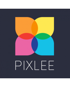 Pixlee - FREE for Magento 2