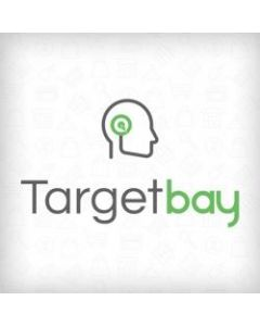 TargetBay Personalization - FREE for Magento 2