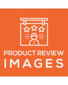 RLTSquare Product Review Images - FREE for Magento 2
