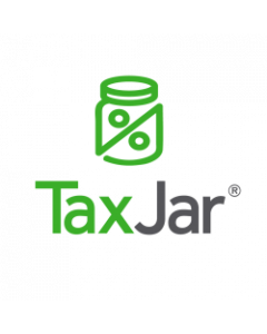 TaxJar Sales Tax Automation for Magento 2